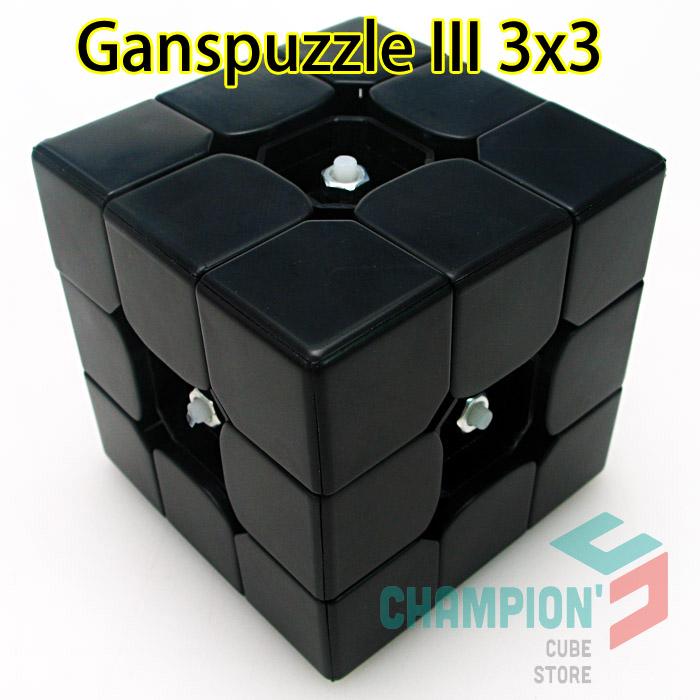 Gans 6