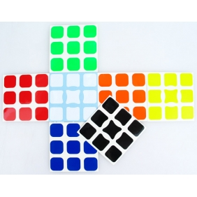[HB] Z-Stickers for 1x3x3