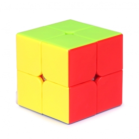 YuXin golden-kylin 2x2x2