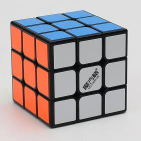 QiYi Qihang 3x3x3 68mm black