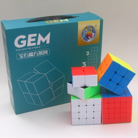 Shengshou Gift Package Gem