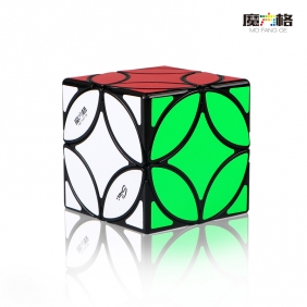 QiYi Ancient Coin Cube
