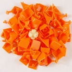 DaYan 2 GuHong(diykit) orange