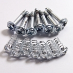 C4U Springs&Screws Set