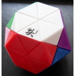 DaYan Gem Cube I stickerless
