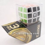 V-Cube pillowed 3x3x3 white