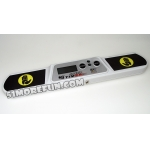 QJ Speed-Cubing V3 Timer white