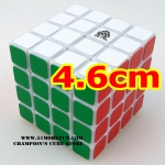 Type C mini 4x4x4 white
