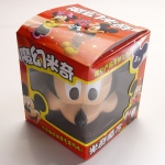 Ling'ao Mickey Mouse 2x2 in a red box