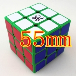 DaYan 55mm Zhanchi green