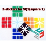 [SD] Z-stickers for SQ1