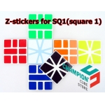 [HB] Z-stickers for SQ1