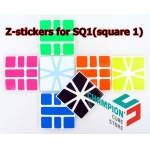 [FB] Z-stickers for SQ1