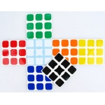 [SD] Z-Stickers for 1x3x3