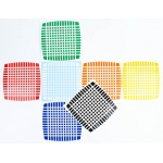 Z-Stickers for MoYu 13x13x13 cube[SSW+B]