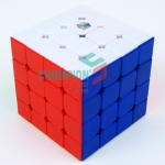 YuXin cube 4x4x4 stickerless