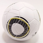 ShengShou 2x2 football white