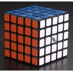 Cyclone-Boy Cube 5x5x5 black