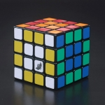 Cyclone-Boy Cube 4x4x4 G4 black