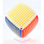 YuXin Cube 11x11x11 yellow