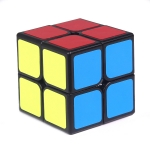 YuXin Golden-Kylin 2x2x2 Black