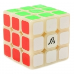 FangShi mini JieYun 3x3x3(54.6mm) primary