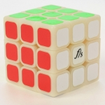 FangShi JieYun 3x3x3(57mm) primary for pre-order