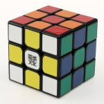 MoYu 3x3x3 Aolong GT black