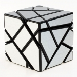 FangCun Ghost Cube black