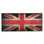 England National Flag StacksMat