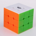 Cyclone-Boy Topspeed-Cloud Cube 3x3x3 Stickerless