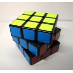ShengShou 3x3x3 Legend black