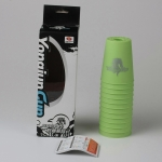 YJ Speed Flying Cups with box