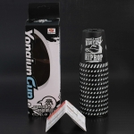 YJ Speed Flying Cups with box Graffiti Black