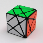 YJ New Axis Cube