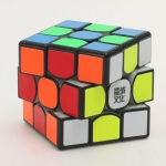 MoYu 3x3x3 Weilong GTS [ Primary Core ]
