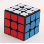 MoYu 3x3x3 Weilong GTS Black