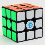 Gans 356 Air Master 3x3x3 cube black