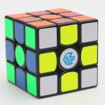 GAN 356 Air Advanced 3x3x3 Black