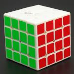 QiYi WuQue 4x4x4 white