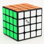 QiYi WuQue 4x4x4 black