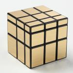 Cyclone-Boy 3x3 Mirror Cube