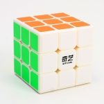 QiYi Qihang 3x3x3 60mm white