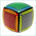 MoYu 13x13 Magic Cube