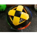 DaYan Rhombic 12 Axis Ball #2