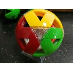 DaYan Rhombic 12 Axis Ball #3