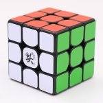 DaYan XiangYun 3X3X3 Magic Cube Speed Twist Puzzle Brain Teaser
