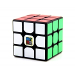 Cubing Classroom MF3RS2 3x3x3 Magic Cube