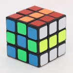 Z-Cube Magic Cube 3x3 mini