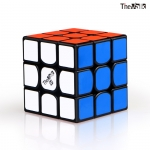 The Valk3 M 3x3x3 Magnetic Speed Cube